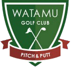 Golf Club Watamu